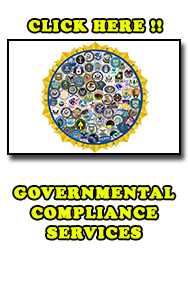 Governmental Compliance Services